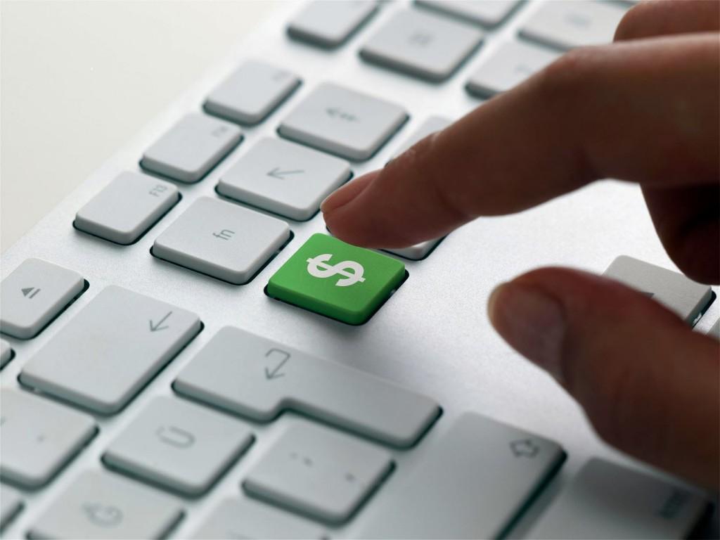 Lo que debes saber de las apuestas en línea
